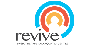 Revive Physiotherapy & Aqua Centre in Malta
