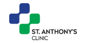 St Anthonys Clinic at Hilltop Gardens in Malta